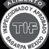 Logos TIF Y GLOBALTD-03