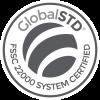 Logos TIF Y GLOBALTD-04