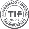 Logos TIF Y GLOBALTD-05-05-05