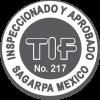 Logos TIF Y GLOBALTD-05
